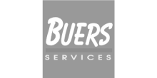 buers