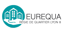 eurequa