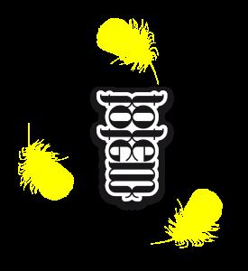 mentions légales totem